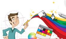 Cần tuyển 2 thiết kế web chuyên Wordpress