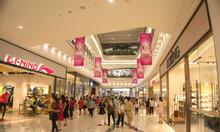 Shop Thương Mại Saigon South Plaza Quận 7 - Saigon Square 3