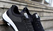 Giày thể thao Sneaker nam SACAS SC049