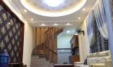 Cần bán gấp nhà khu Thanh Xuân 68m2x5tầng