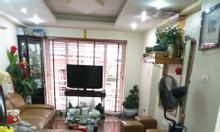 Bán nhà riêng chính chủ Phố Quan Nhân Thanh Xuân - Hà Nội