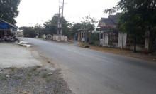 Cần bán gấp 4000m2 đất 3 mặt tiền đường tại Lái Thiêu, TX Thuận An.