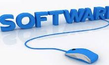 Phần mềm quản lý bán hàng trả góp