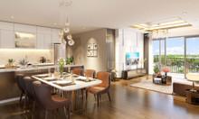 Chiết khấu 7% căn hộ cao cấp ngay trung tâm quận 7 HCM