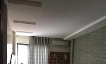 Chính chủ bán nhà phân lô Chính Kinh, 4 tầng, 2,65 ty