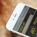 Iphone 6 plus 16GB quốc tế đẹp 95%-99%