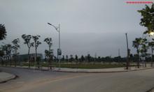 Cần bán đất trần hưng đạo 800tr, thành phố Phủ Lý, cách bệnh viện Việt