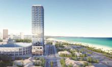 Đầu tư gì khi Khánh Hòa sẽ là thành phố trực thuộc trung ương thứ 6