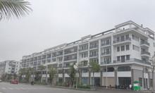 Căn liền kề đẹp dự án Monbay Hạ Long ưu đãi lớn