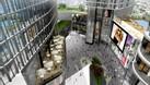 Tôi chính chủ bán căn chung cư IPH Indochina Plaza Cầu Giấy giá 5,2 tỷ (ảnh 4)