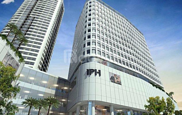 Tôi chính chủ bán căn chung cư IPH Indochina Plaza Cầu Giấy giá 5,2 tỷ (ảnh 1)