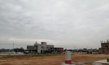 Làm cách nào để mua đất thành phố Quảng Ngãi chỉ với 500tr