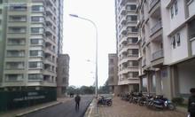 Cho thuê chung cư CT2A VOV Mễ Trì, 86m2, full nội thất, 9 triệu