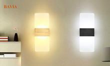 Đèn ngủ gắn tường hiện đại ML-TD2112
