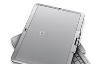 Laptop Hp elitebook 2760p TableT i7. 2620. 4G. 250G