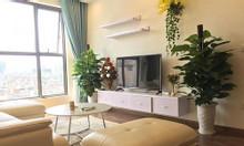 Cho thuê căn hộ chung cư tại dự án 60 Hoàng Quốc Việt, Cầu Giấy