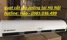 Đại lý quạt cắt gió chính hãng giá rẻ dài 1.2m FM-1212x-2/y