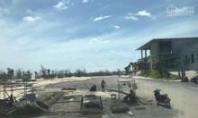 Bán lô biệt thự nghỉ dưỡng biển Quảng Bình