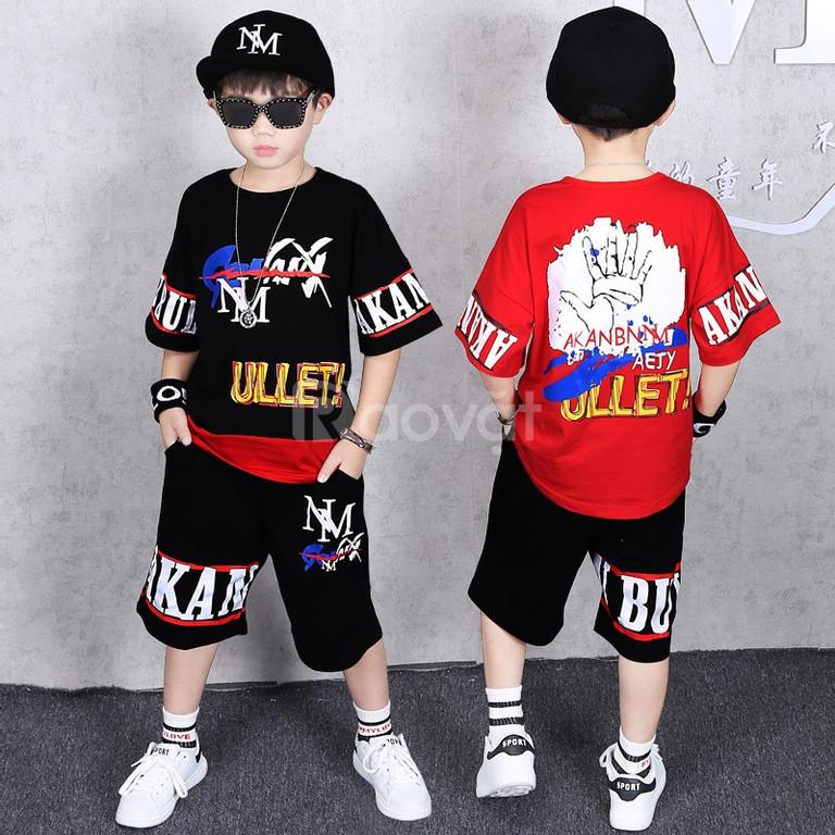 Quần áo hiphop, bán buôn bán lẻ quần áo hiphop, quần áo hiphop trẻ em