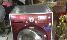 Bán máy giặt hàng tiết kiệm điện