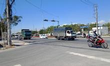 Bán đất mặt tiền đường Song Hành QL51, Phú Mỹ, Vũng Tàu, 2,34tr/m2