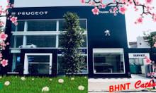 Cho thuê Showroom ô tô rất đẹp* ở Long Biên - Hà Nội