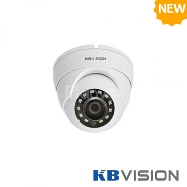 Trọn bộ 4 camera an ninh