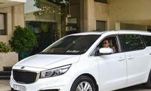 Cho thuê xe tự lái 4 – 7 chỗ giá rẻ tại TP. HCM