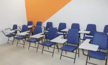 Cho thuê phòng dạy học giá rẻ quận 10