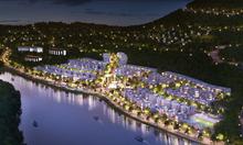 Đất nền Nha Trang - cơ hội vàng cho các nhà đầu tư