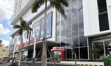 Cho thuê căn hộ Saigonres Plaza 2PN 71m2 cól nội thất giá 13.5 triệu