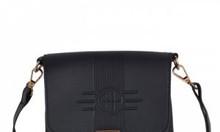 Túi đeo chéo MCTDC1015006