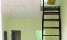 Thuê ngay mini house cao cấp tiện nghi sản phẩm độc quyền tại Cần Thơ