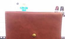 Túi xách da trơn - Túi xách nữ giá rẻ TPHCM