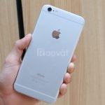 Iphone 6 plus 64GB lock đẹp giá ưu đãi kèm nhiều quà tặng hấp dẫn