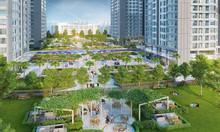 Căn hộ chung cư cao cấp Imperia Sky Garden 423 Minh Khai
