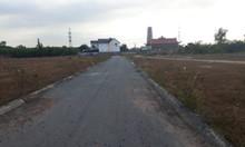 Bán đất nền Long Phước quy hoạch đất ở nông thôn.