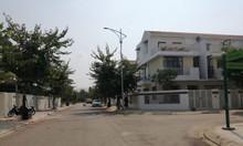 Bán nhà liền kề trung tâm hành chính phát triển khu vực phía Bắc