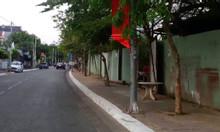 Đất đẹp gần biển đường Phan Chu Trinh 40tr/m2