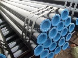 ad1.Thép ống đúc phi 219,llll phi 168,lll phi 178. (ảnh 1)