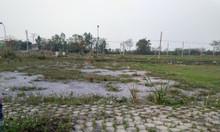 Bán đất nền gần bệnh viện hữu nghị Việt Đức