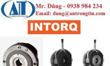 Phanh điện từ Intorq
