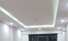 Cho thuê căn hộ tại chung cư 43 Phạm Văn Đồng, giá 6 triệu/tháng