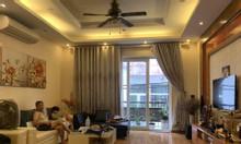 Biệt thự nhà vườn Trường Chinh, Đống Đa, nội thất đẳng cấp, gara ô tô