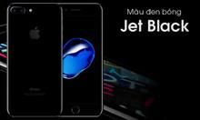 Iphone 7 plus 128gb mới 100% - cam kết chính hãng