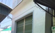 Chính chủ bán gấp căn nhà 4 tầng phường Mai Dịch, 40m2 mặt tiền 4m