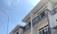 Nhà phố biệt thự Phúc An City đường Nguyễn Văn Bứa