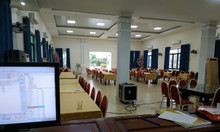 Bán trọn bộ máy tính tiền giá rẻ cho nhà hàng tại Bạc Liêu
