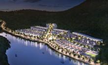 Dameva Residences Nha Trang - Chốn đi về an lành trong lòng thành phố