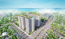Bán căn hộ chung cư Imperia Sky Garden 423 Minh Khai